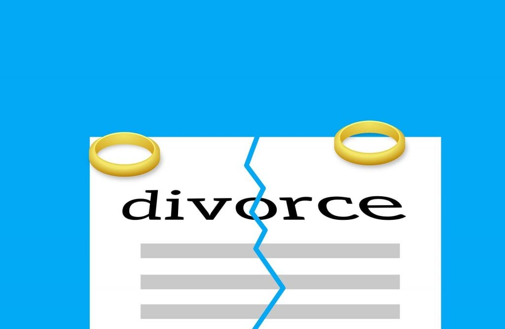 This image has an empty alt attribute; its file name is divorce-4499514_1920-1024x669.jpg