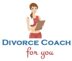 divorce_coach_for_you_logo